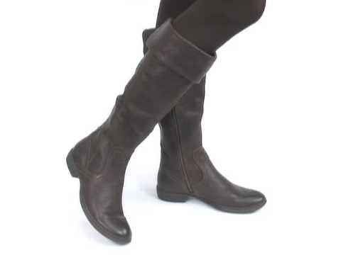 Womens Boots, Born Boots, Born Peri