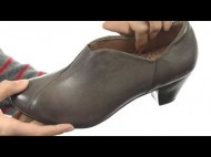 taos Footwear Gorgeous   SKU:#8185535