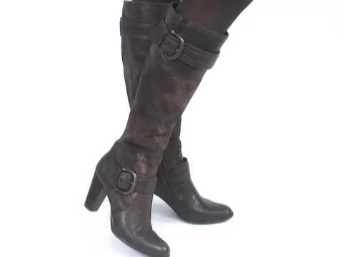 Womens Boots, Born Boots, Born Kimber
