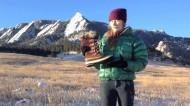 Sorel Joan of Arctic Women's Winter Boots Review