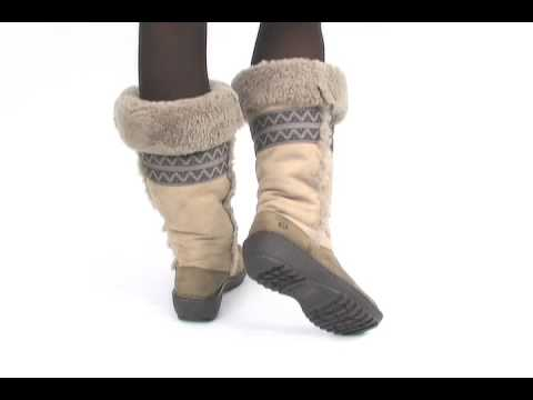 Womens Boots, Born Boots, Born Jolie