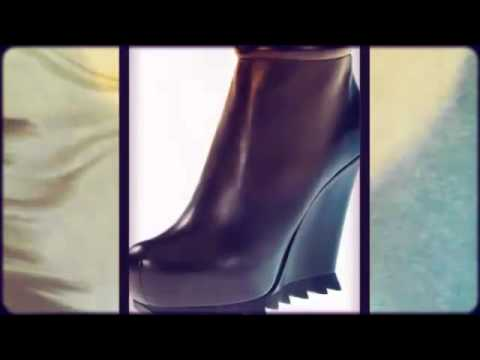 TOP 10 Boots for Women – Best Seller
