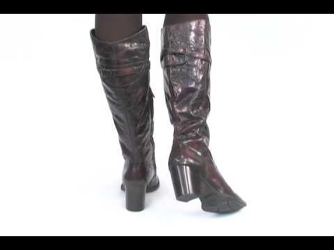 Womens Boots, Born Boots, Born Wynter