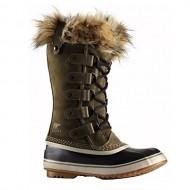 Sorel Joan of Arctic Winter Boot – Women's