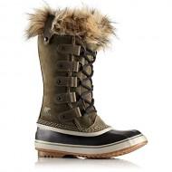 Sorel Joan of Arctic Womens Boots 7.0 Nori