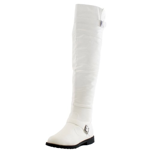 west blvd womens tokyo thigh high boots the knee
