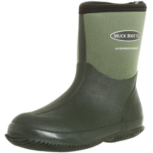 Muckboots adult jobber boots discount