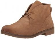 Lucky Women's Garboh Boot, Honey, 8.5 M US