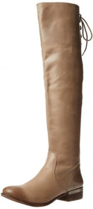 MIA Limited Edition Women's Leiutenantt Chelsea Boot,Taupe,7 M US