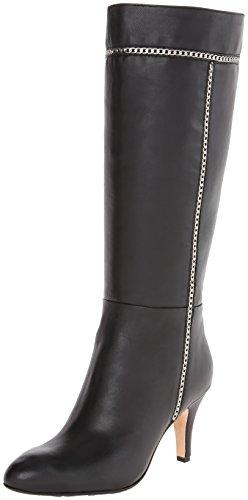 taryn rose women 39 s treyes chelsea boot black 8 m us pretty in boots fabulous women 39 s boots. Black Bedroom Furniture Sets. Home Design Ideas