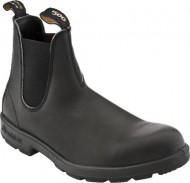 Blundstone 500 Series Original Boot BLack AU 7.5 (US Men's 8.5/Wmns 10)
