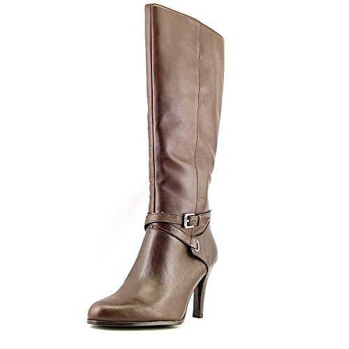 Elegant Timberland Earthkeepers Stratham Heights Tall Lace Waterproof Boot Womenu0026#39;s Dress Zip Boots ...