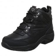 Ariat 4126 Women's Terrain Boot Black 8 B US