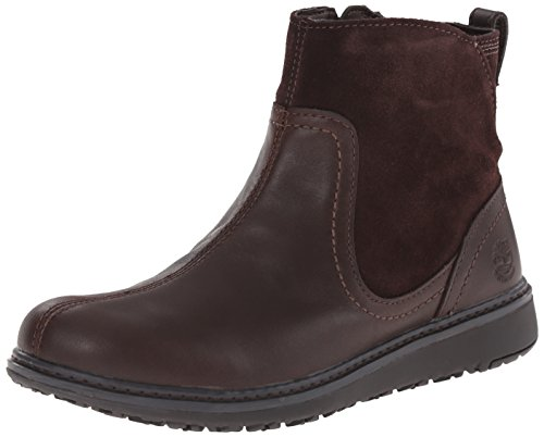 Simple Outdoor World Sporting Goods | Turain Waterproof Ankle Boot Womens Black