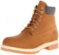 Timberland Women's Premium Boot