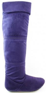 Martini Zipper-6.0 B-Purple