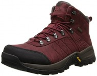 Teva Women's Riva Peak Mid Event W Hiking Boot
