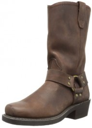 Dingo Women's Molly Western Boot,Gaucho Nutty,6 M US