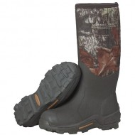 The Original MuckBoots Women's Woody Max Women'S Outdoor Boot,Camo,6 M US Womens