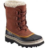 Sorel Women's Caribou Cinnamon Boot 10 Women US