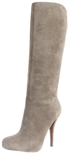 Enzo Angiolini Women's Yabbo Knee-High Boot