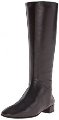 kate spade new york Women's Gigi Winter Boot,  T Moro, 7.5 M US