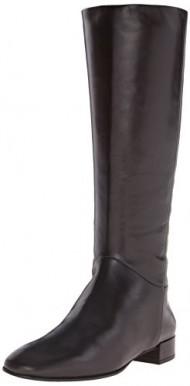 kate spade new york Women's Gigi Winter Boot,  T Moro, 7.5 M US