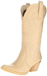 Very Volatile Women's Raspy Boot