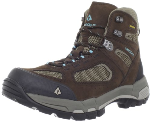 Vasque Women's Breeze 2.0 GTX Hiking Boot