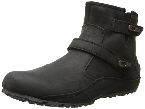 Merrell Women's Haven Duo Waterproof Boot