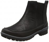 Merrell Women's Emery Ankle Boot