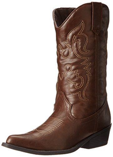 Madden Girl Women's Sanguine Boot