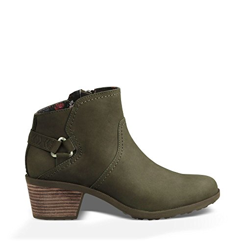 Teva Women's W Foxy Ankle Boot