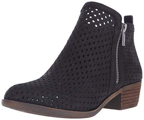 Lucky Women's Basel3 Boot