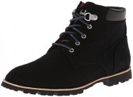 Woolrich Women's Beebe Wool Chukka Boot,Metal,8.5 M US