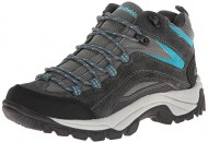 Northside Women's Pioneer Hiking Boot