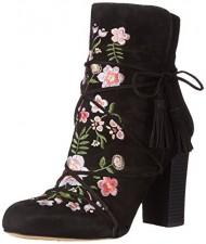 Sam Edelman Women's Winnie Boot